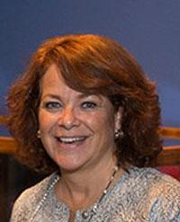 Carole Rutten