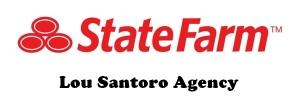 State Farm Lou Santoro Agency