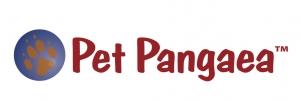 Pet Pangaea