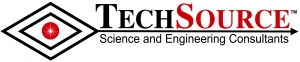 Tech Source Science and Engineering Consultants