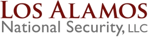Los Alamos National Security, LLC logo