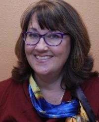 Ellen Ben-Naim